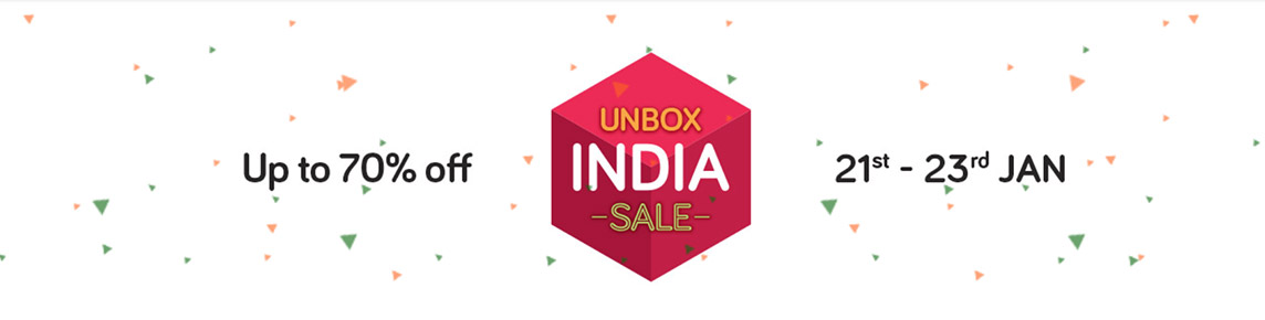 Snapdeal offers BestPriceOn
