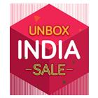 Snapdeal Unbox Zindagi Sale