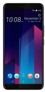 Best price on HTC Desire 12 Plus in India