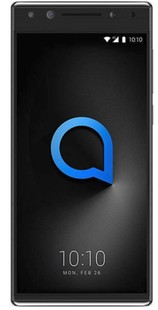 Best price on Alcatel 5 in India