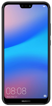 Best Phone Under 25000 - Huawei P20 Lite