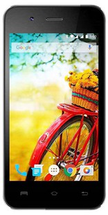 Best price on Gfive President Smart 1 in India