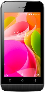 Best price on Intex Aqua 4.0 4G in India