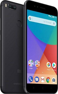 Best made in India mobile phones: Mi A1