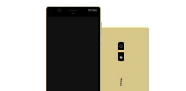Nokia upcoming mobiles