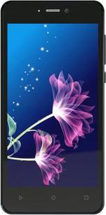 Best price on Sansui Horizon 2 in India