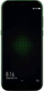 Best price on Xiaomi Black Shark in India