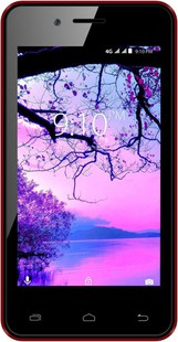 Best price on Karbonn A40 in India