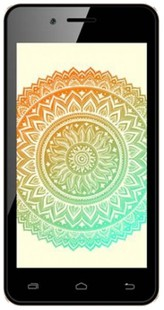 Best price on Karbonn A40 4G in India