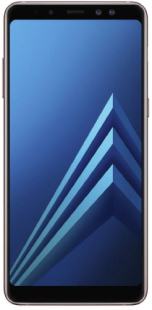 Best price on Samsung Galaxy A6 Plus 2018 in India