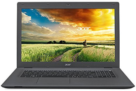 Best price on Acer Aspire E5-573G Core i7 5005U (8GB /1TB /2gb/920M Graphics/Linux) Laptop in India