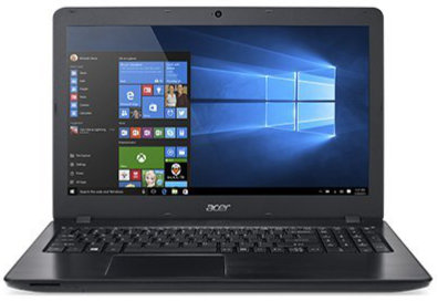 Best price on Acer Aspire F5-572g Core i7 6500u (8GB/1TB/2GB/DOS) 15.6 Inch Laptop in India