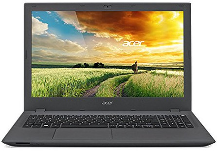 Best price on Acer E5-573G 76AA (Core i7 /8 GB/1 TB/Linux/15.6 Inch) Laptop in India