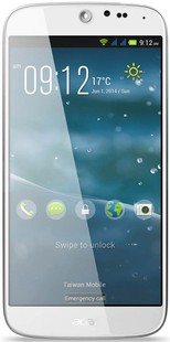 Best price on Acer Liquid Jade in India