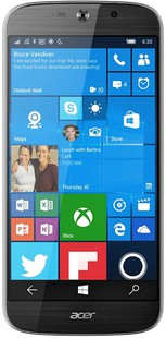 Best price on Acer Liquid Jade Primo in India