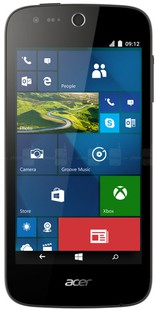 Best price on Acer Liquid M330 in India