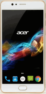 Best price on Acer Liquid Z6 Max in India