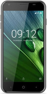 Best price on Acer Liquid Z6 in India