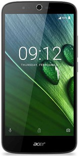 Best price on Acer Liquid Zest Plus in India