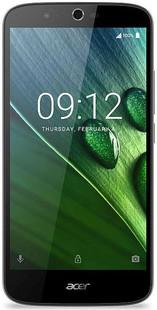 Best price on Acer Liquid Zest Plus in India