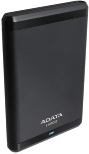 Best price on Adata Classic HV100 USB 3.0 1TB External Hard Drive in India