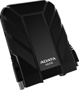 Best price on Adata HD710 2.5 Inch USB 3.0 1TB External Hard Disk in India