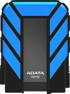 Best price on Adata HD710 2.5 Inch 500 GB External Hard Disk in India