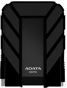 Best price on Adata Hd710 2 Tb External Hard Disk in India