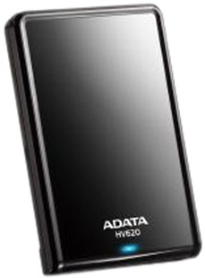 Best price on Adata HV620 2.5 Inch USB 3.0 1TB External Hard Disk in India