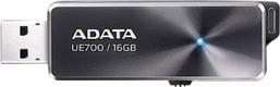 Adata UE700 USB 3.0 64 GB Pen Drive