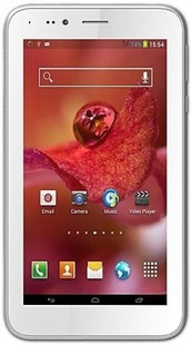 Best price on Adcom A680 in India