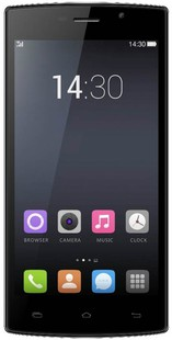 Best price on Adcom KitKat A54 in India