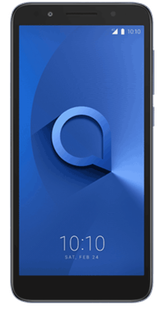 Best price on Alcatel 1X in India