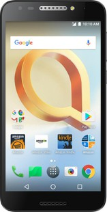 Best price on Alcatel A30 Plus in India
