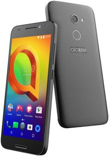 Best price on Alcatel A3 in India