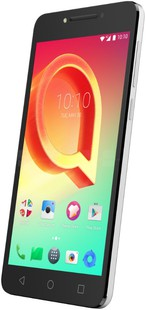 Best price on Alcatel A5 LED in India