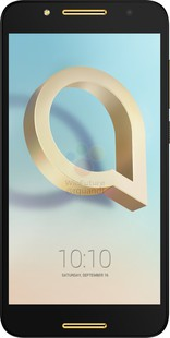 Best price on Alcatel A7 in India