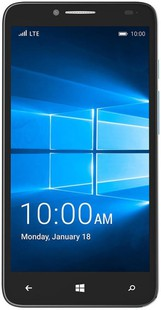 Best price on Alcatel Idol 4 Pro in India