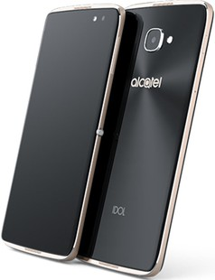 Best price on Alcatel Idol 4S in India