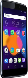 Best price on Alcatel Idol 5 in India