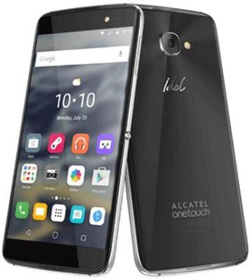 Best price on Alcatel Idol 5s in India