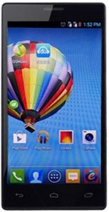 Best price on Alcatel One Touch J636D Plus in India