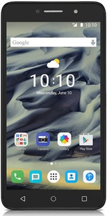 Best price on Alcatel Pixi 4 in India