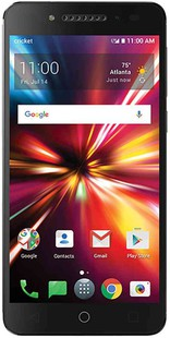 Best price on Alcatel Pulsemix in India