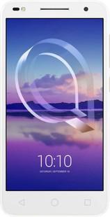 Best price on Alcatel U5 HD in India