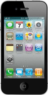 Best price on Apple iPhone 4s 8GB in India