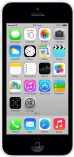 Best price on Apple iPhone 5c 8GB in India