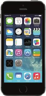 Best price on Apple iPhone 5s 32GB in India