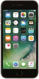 Best price on Apple iPhone 6 32GB in India