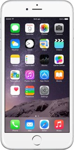 Best price on Apple iPhone 6 Plus 16GB in India